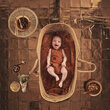 z8-newborn-s2013