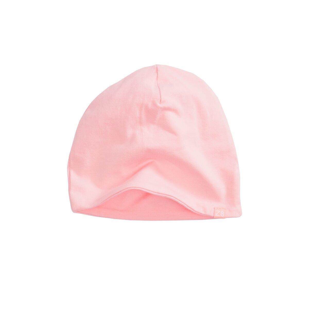 Z8-NOOS_katje-pink