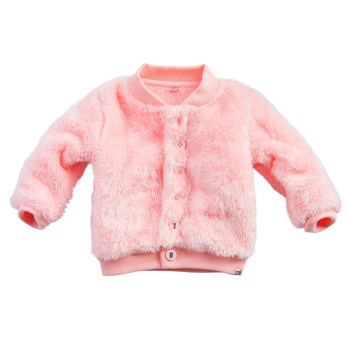 noospink190006noos-limestone-pink