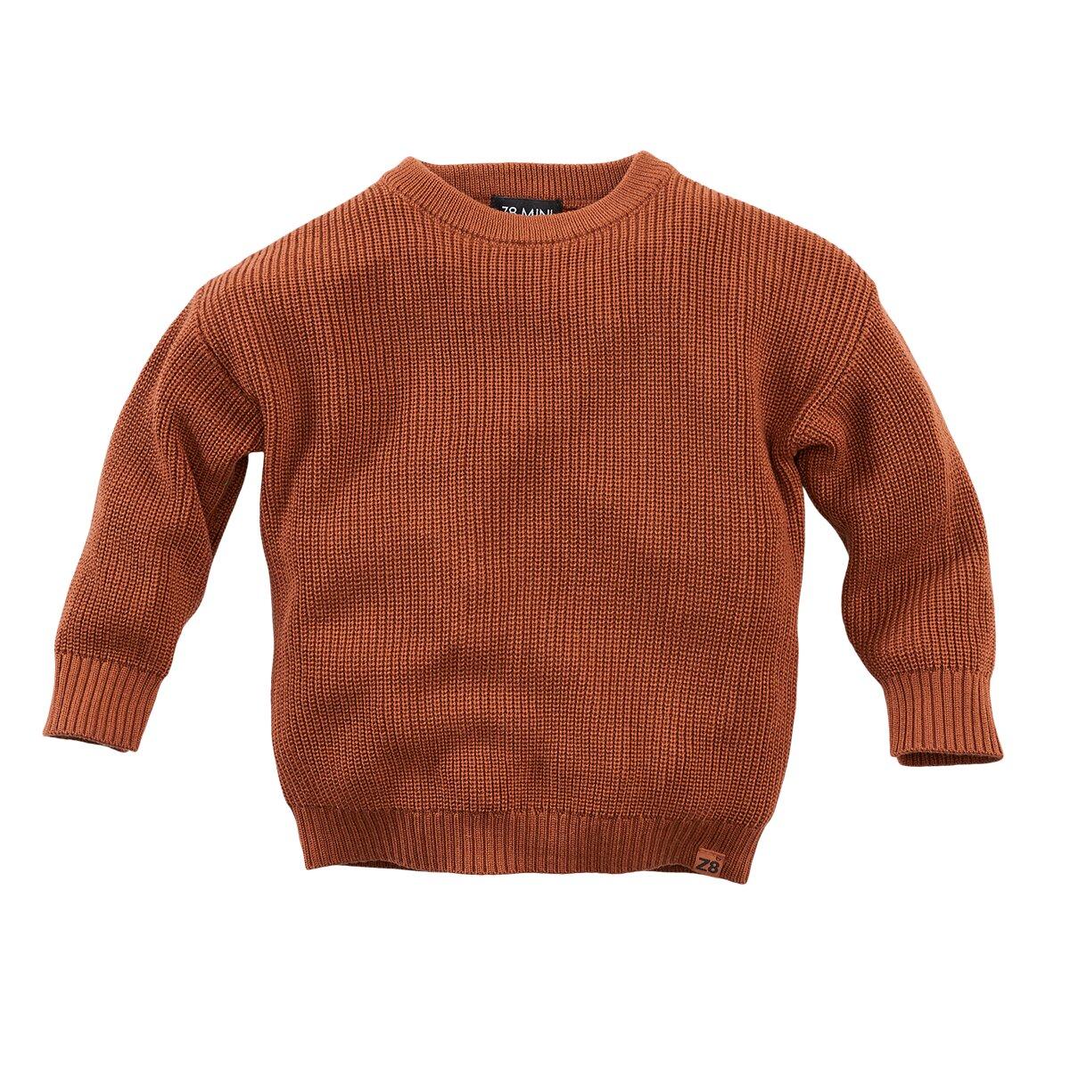 z8-mini-limited-product0006savory-copper-blush