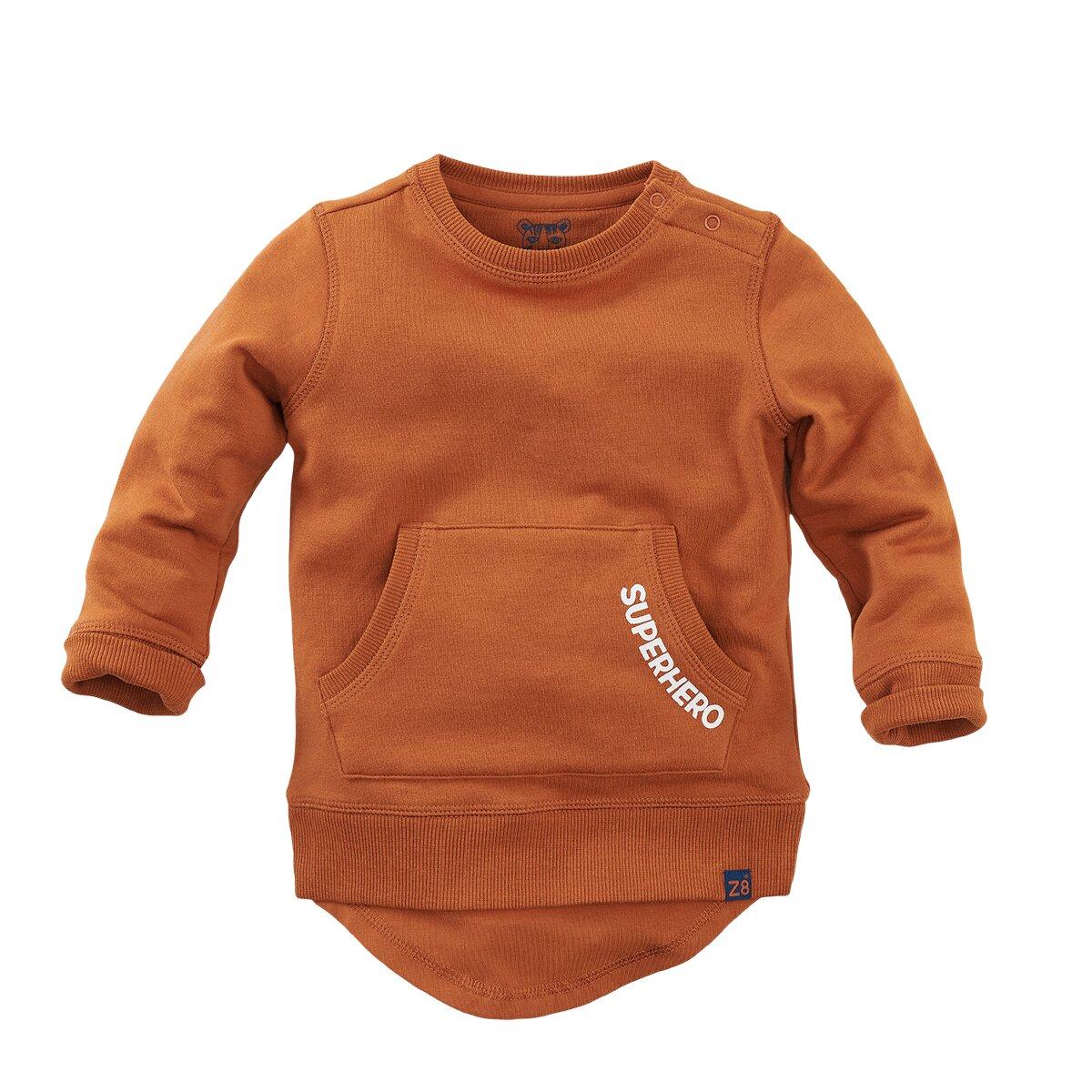 z8-mini-w20210004hobart-copper-blush