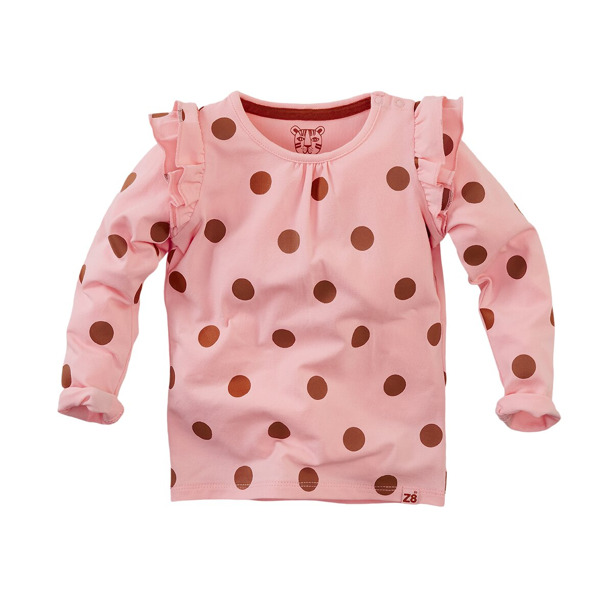 z8-mini-w20210008wagga-wagga-soft-pink