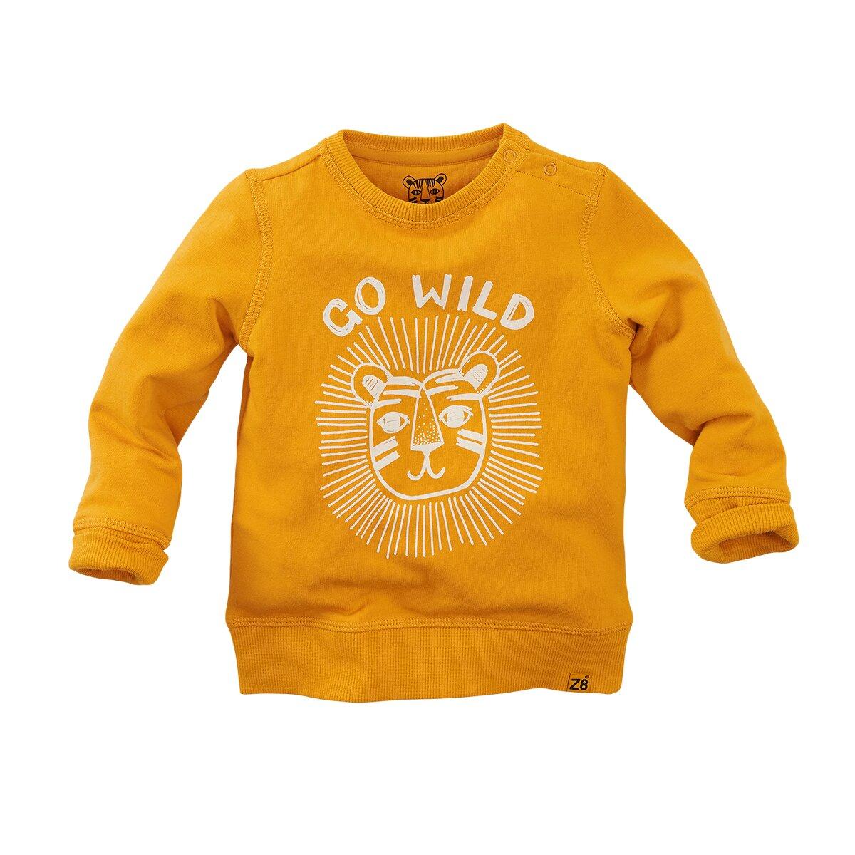 z8-mini-w20210012rockhampton-ginger-gold