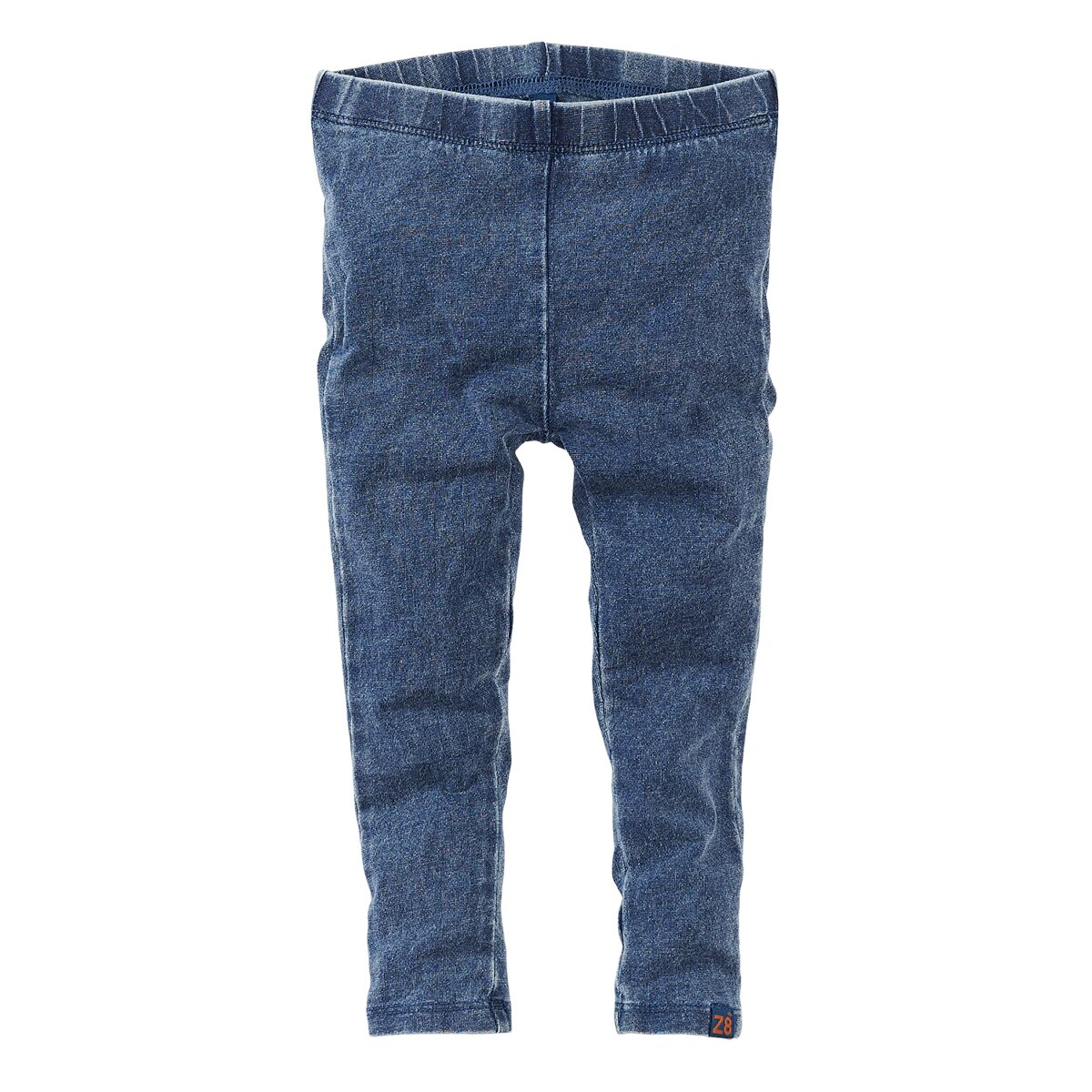 z8-mini-w20210040albury-denim
