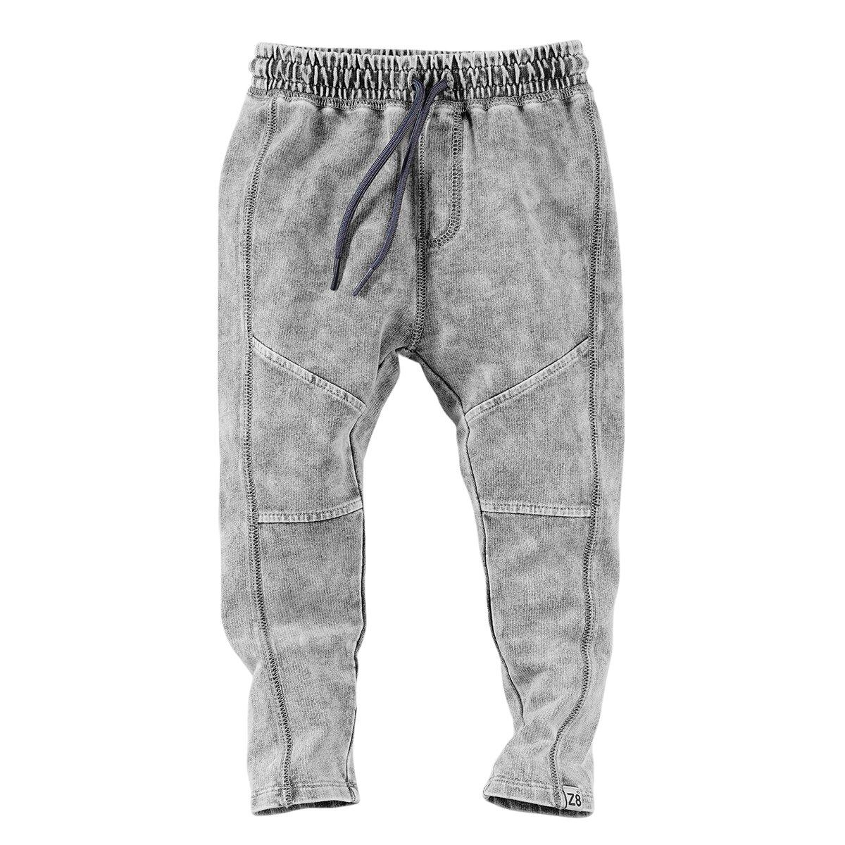 z8-mini-w210026gosford-faded-grey