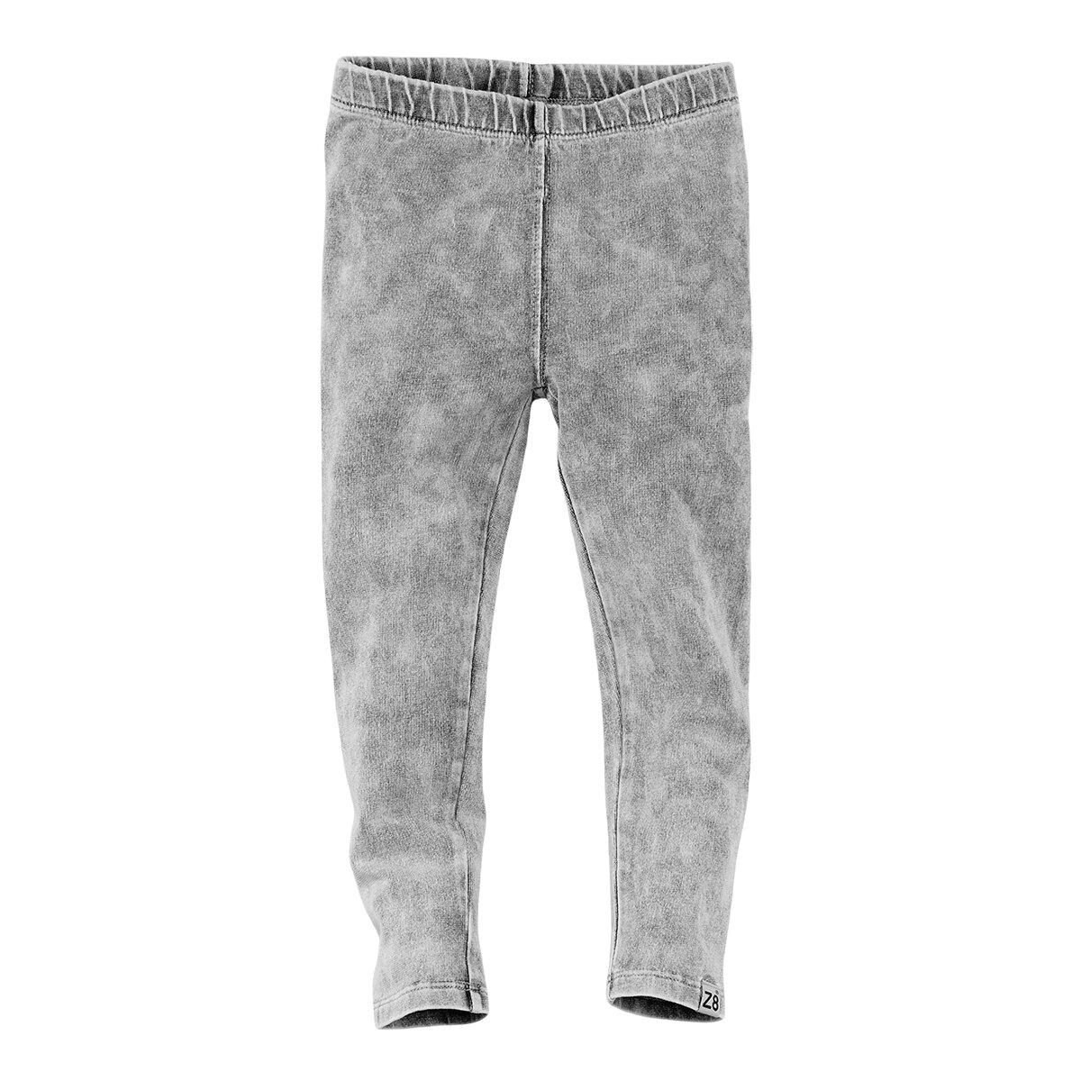 z8-mini-w210054azalea-faded-grey
