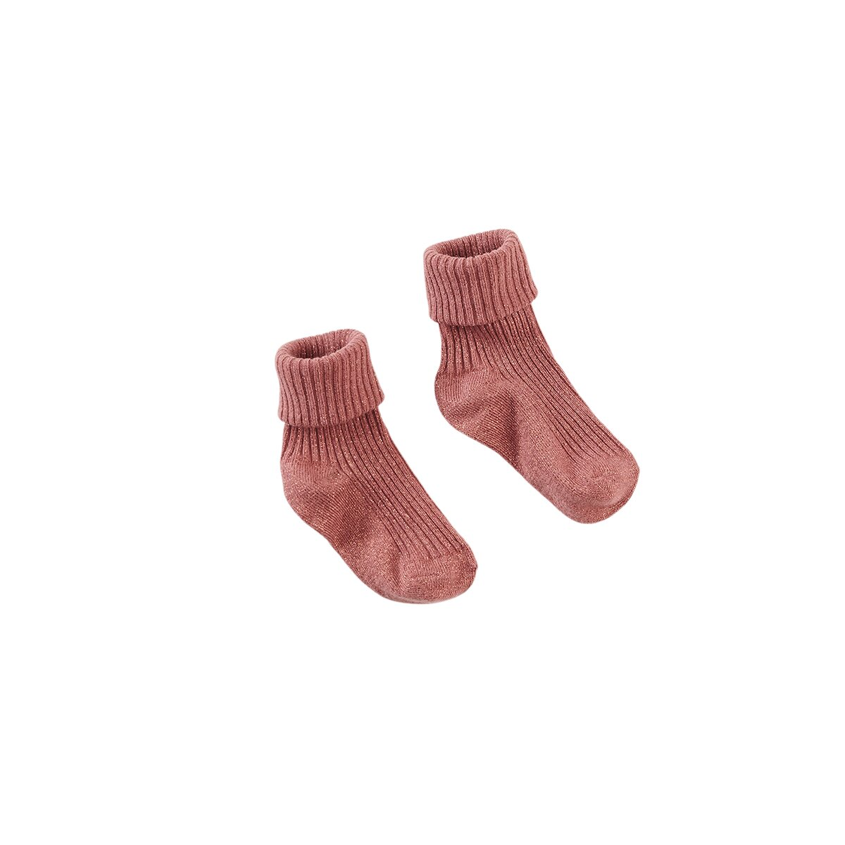 z8-mini-w210058georgina-red-rust