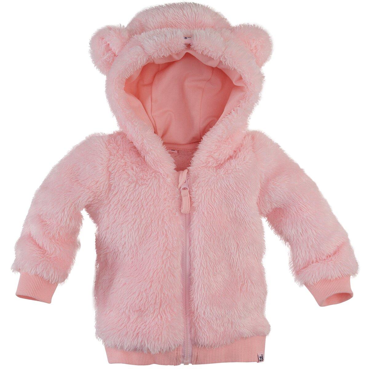 z8-newborn-noos190000nicky-pink