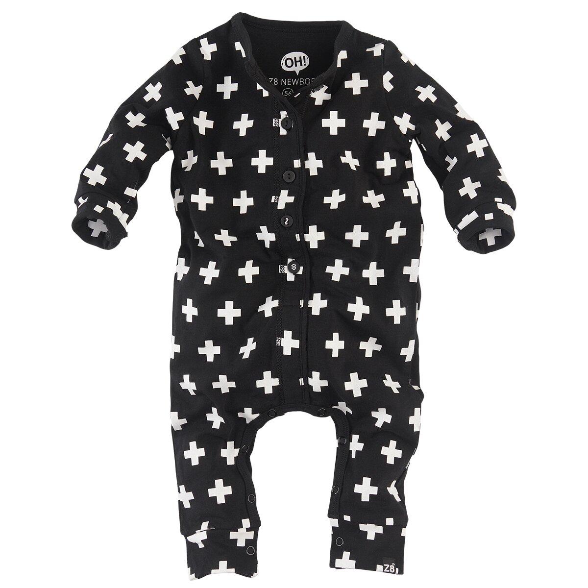 z8-newborn-noos190008caiden