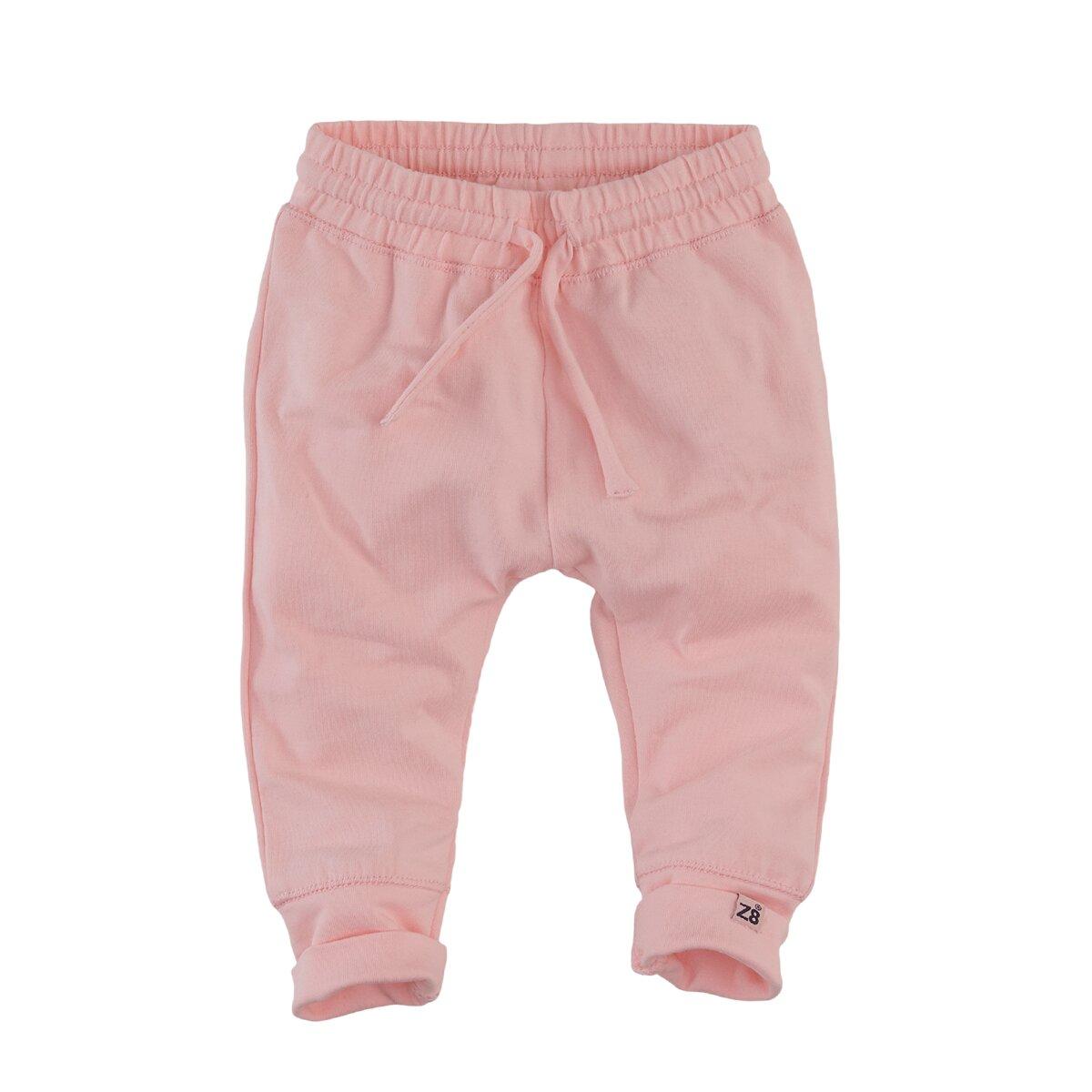 z8-newborn-noos190026dodo-soft-pink
