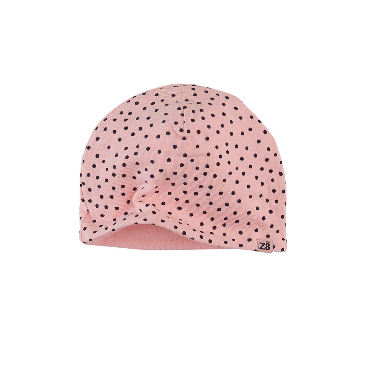 z8-newborn-noos190040cat-soft-pink