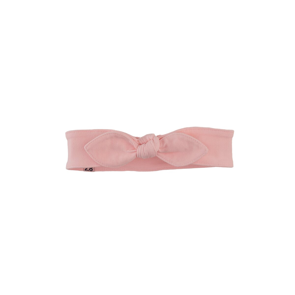 z8-newborn-noos190044doortje-soft-pink