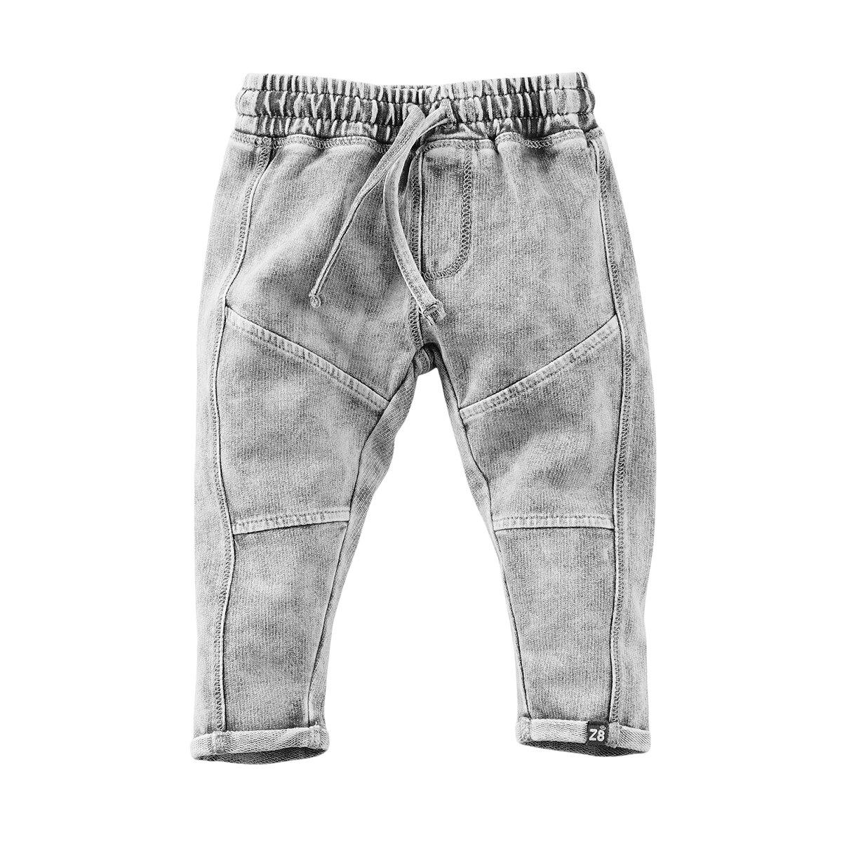 z8-newborn-w210038bluebell-faded-grey