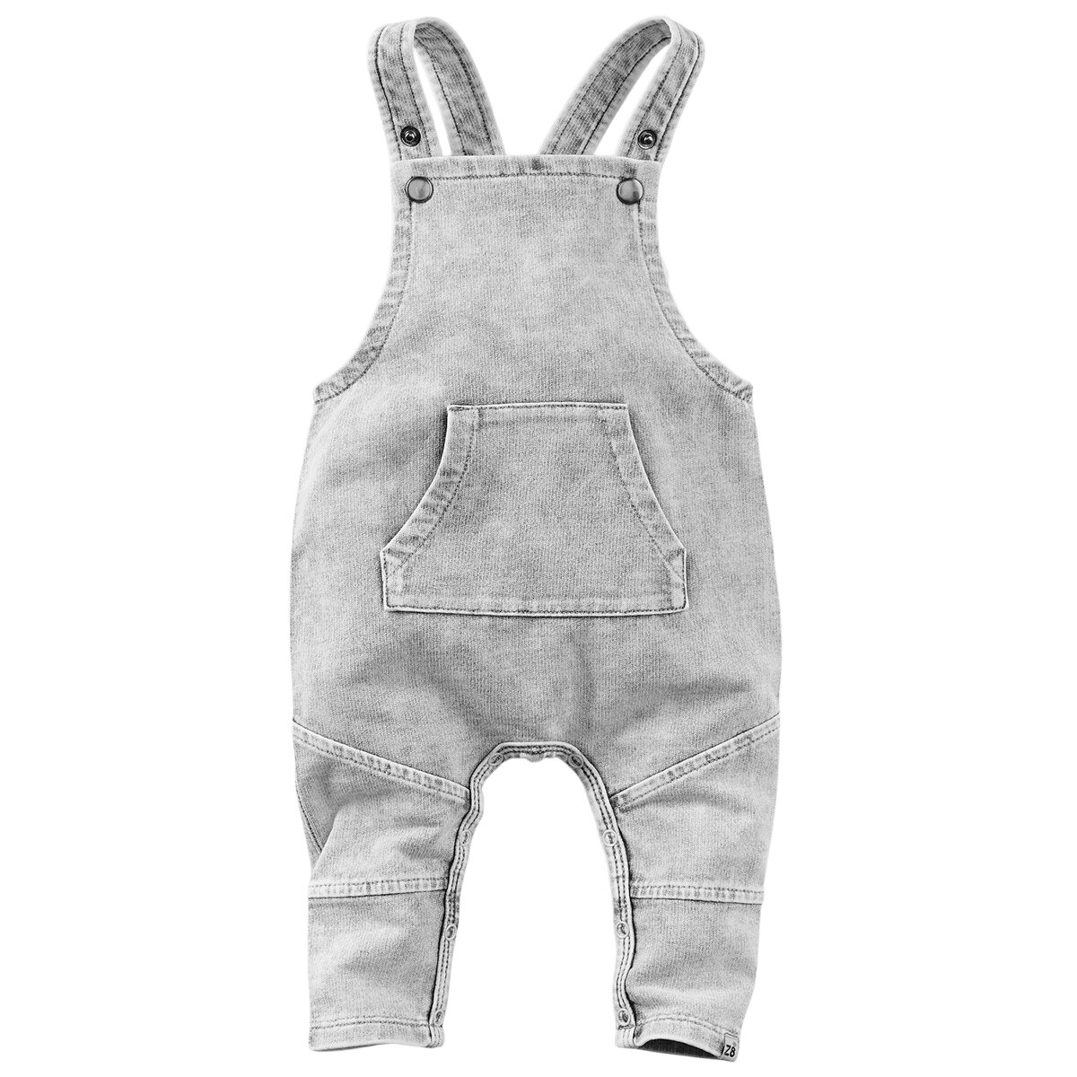 z8-newborn-w210042bumblebee-faded-grey