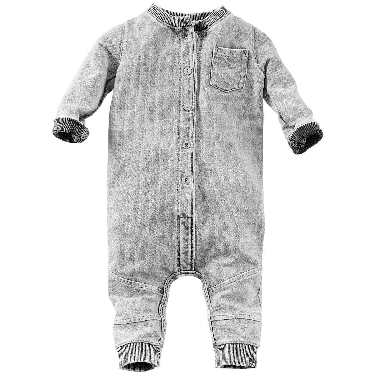 z8-newborn-w210044cuba-faded-grey