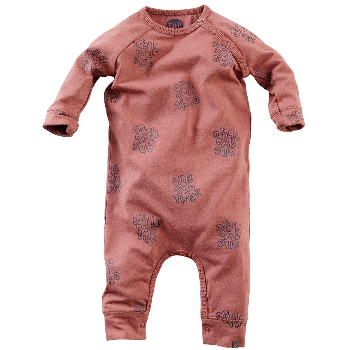 z8-newborn-w210046borneo