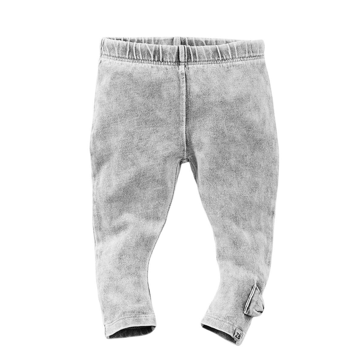 z8-newborn-w210060mayfly-faded-grey