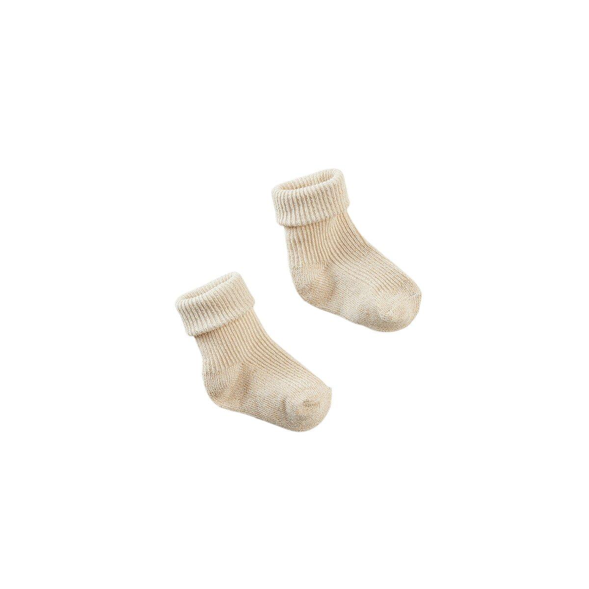 z8-newborn-w210071samoa-linen-laundry
