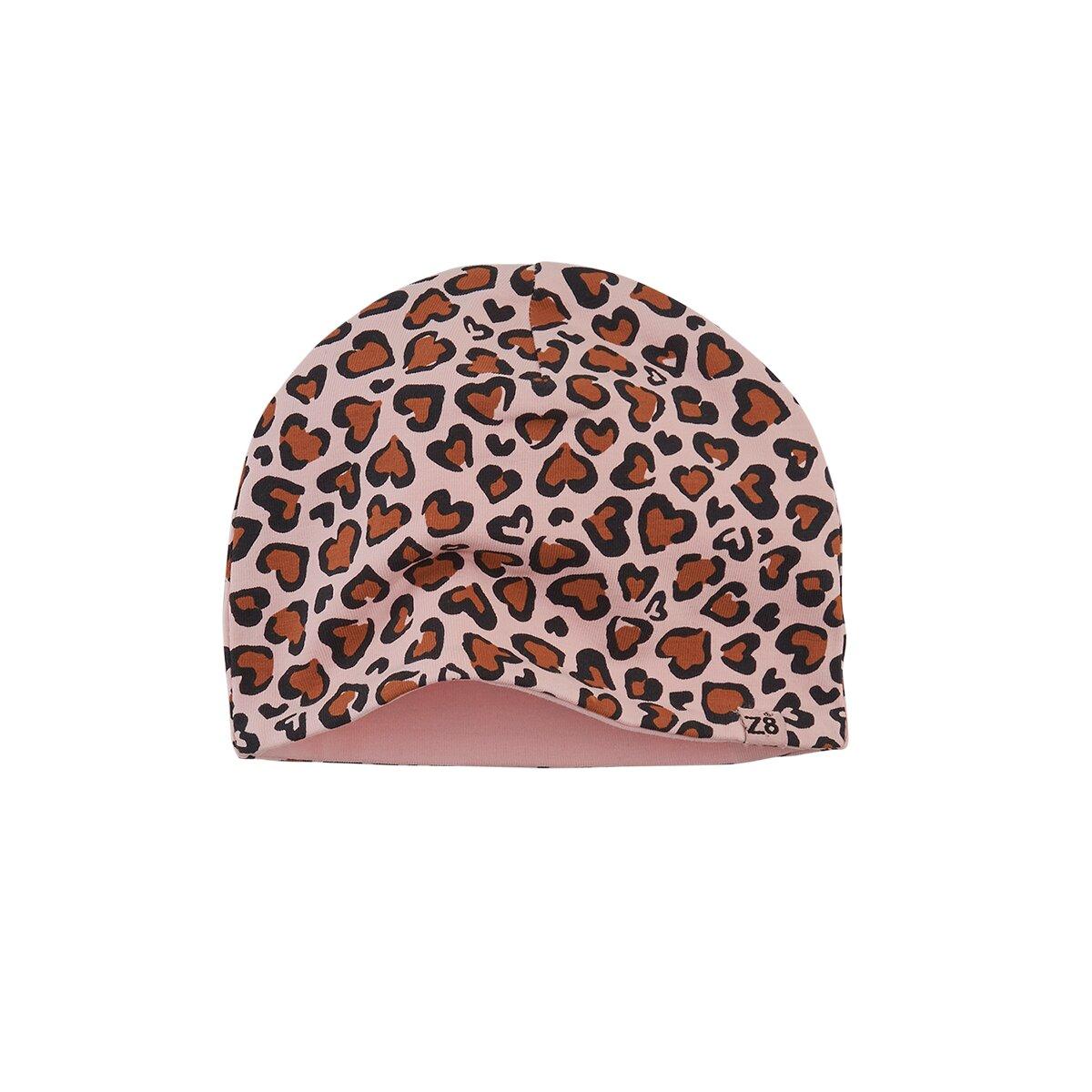 z8-newbornproducts200050valencia-leopard-pink
