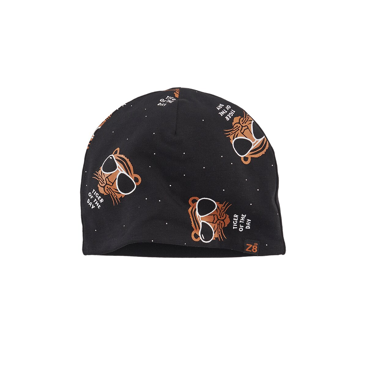 z8-newbornproducts200052valencia-tiger-black