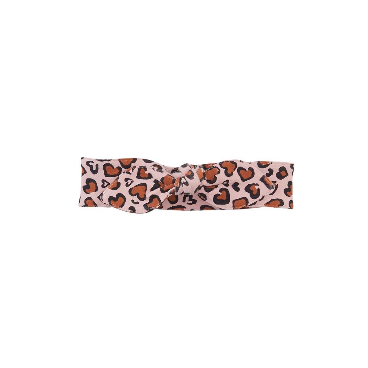 z8-newbornproducts200056peking-leopard