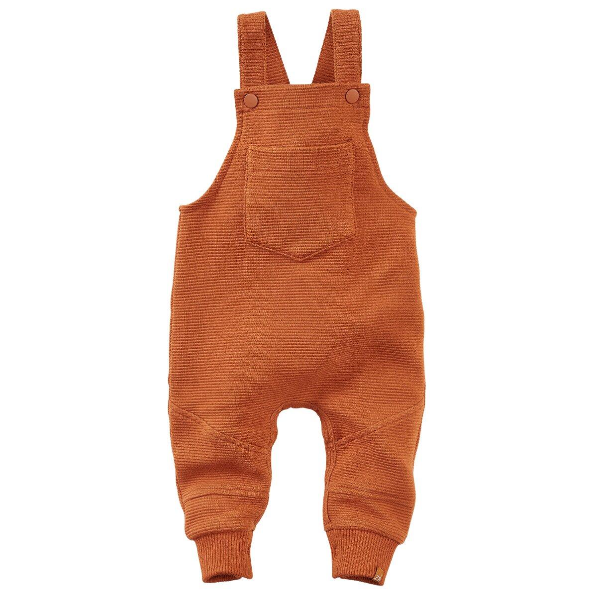 z8-newbornw20210026los-angelos