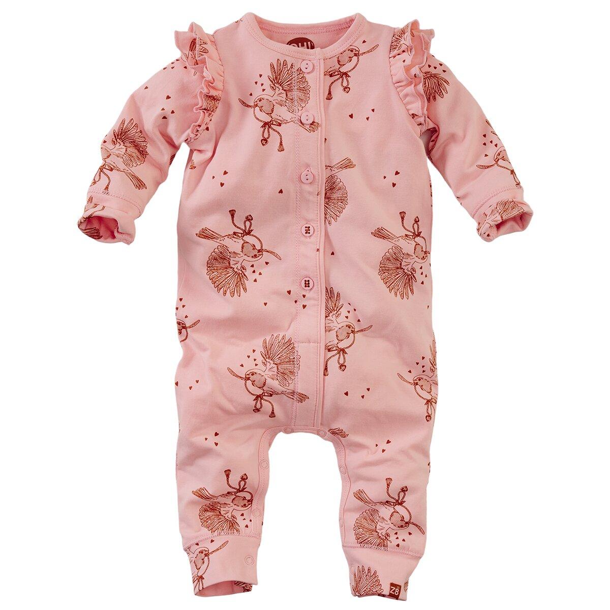 z8-newbornw20210028santa-anna