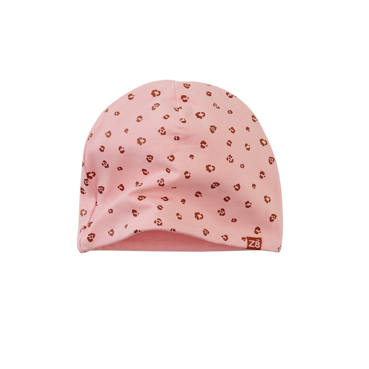 z8-newbornw20210043rochester-soft-pink-02