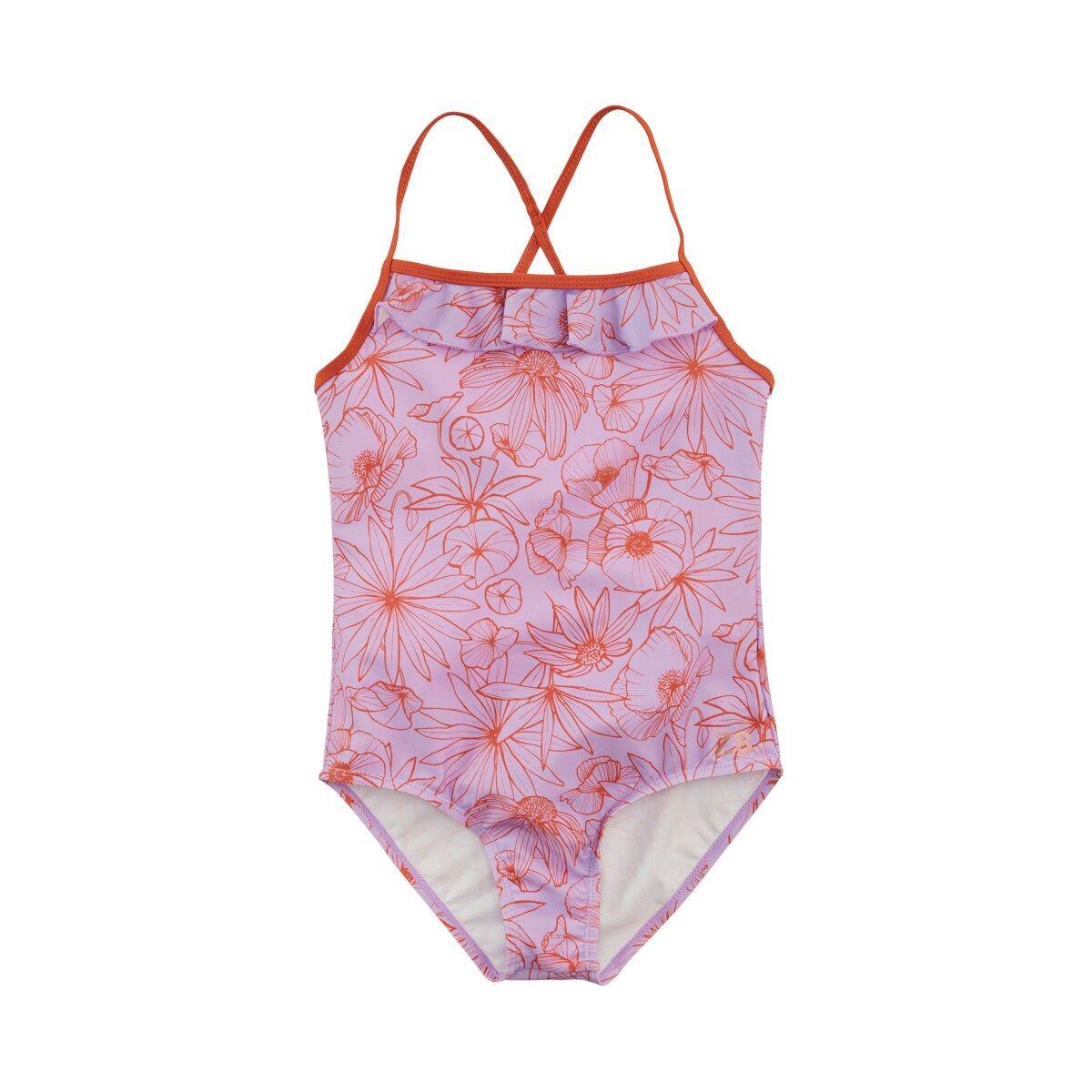 z8leswim-girls0004flo