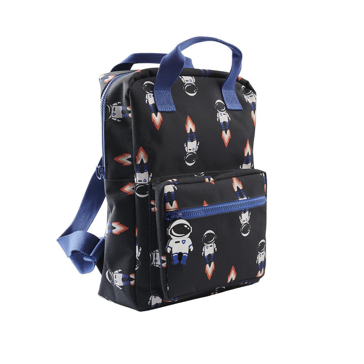 z8mkw210000backpack