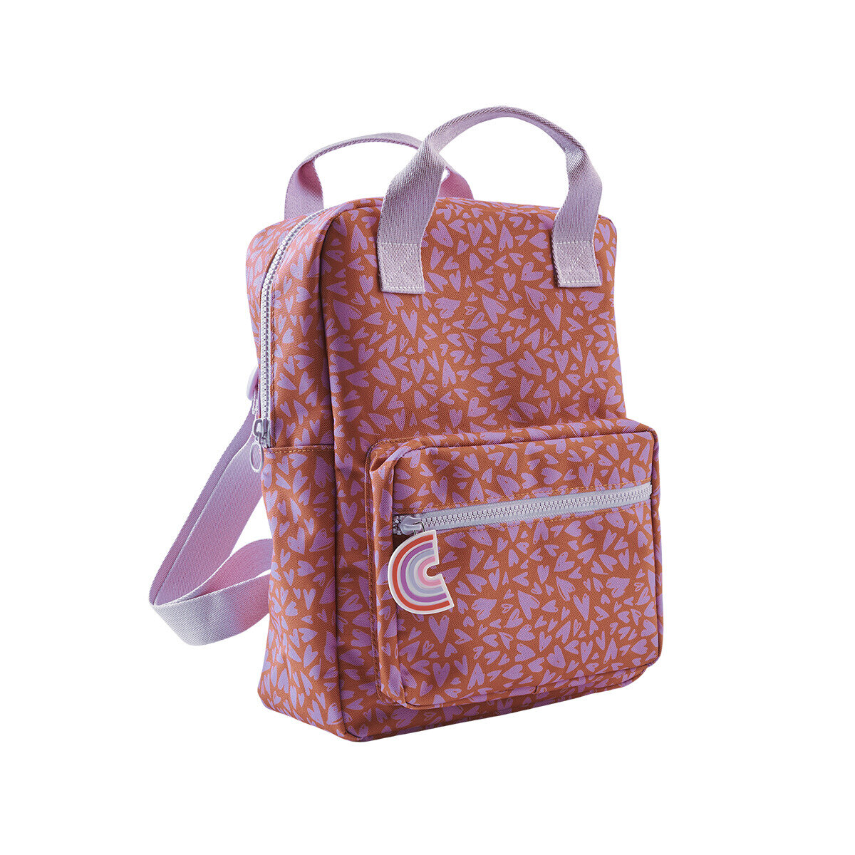 z8mkw210024hearts-backpack