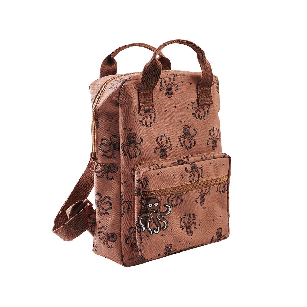 z8mkw210026octopus-backpack