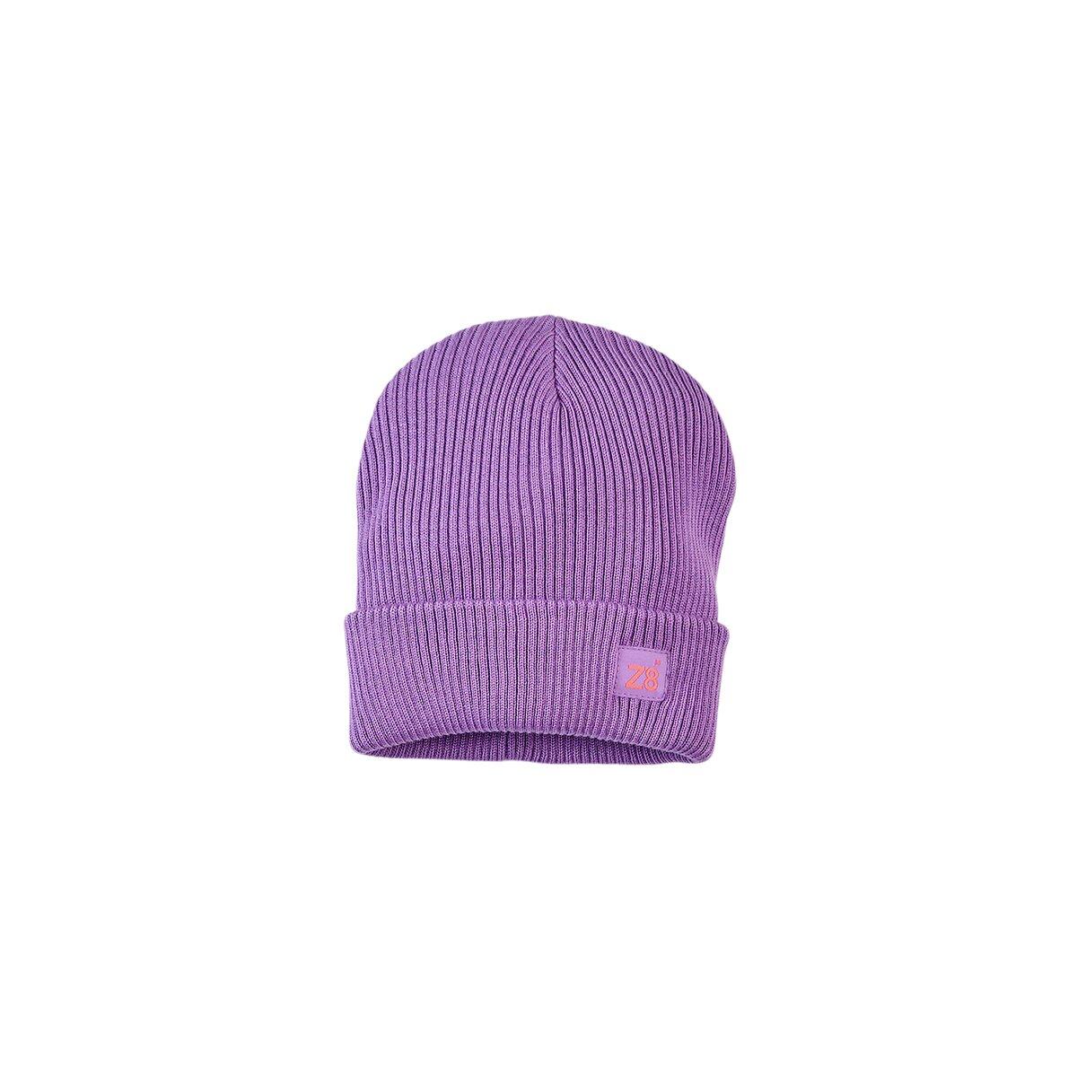 z8mkw210113pascal-purple-power-rgb