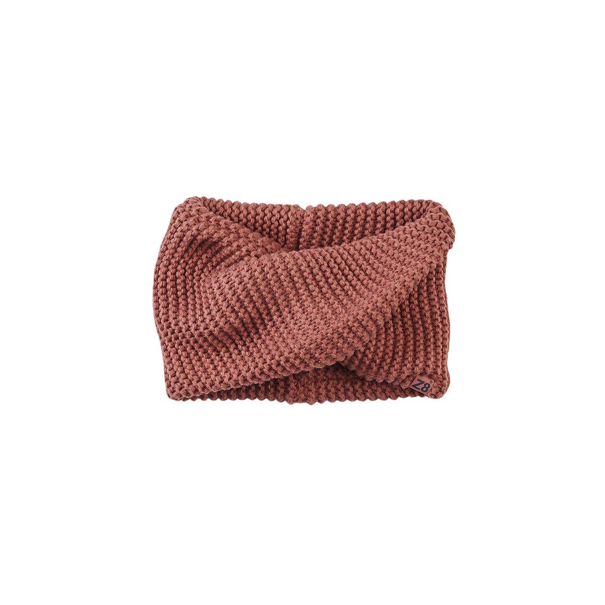 z8mkw210115renee-rusty-red