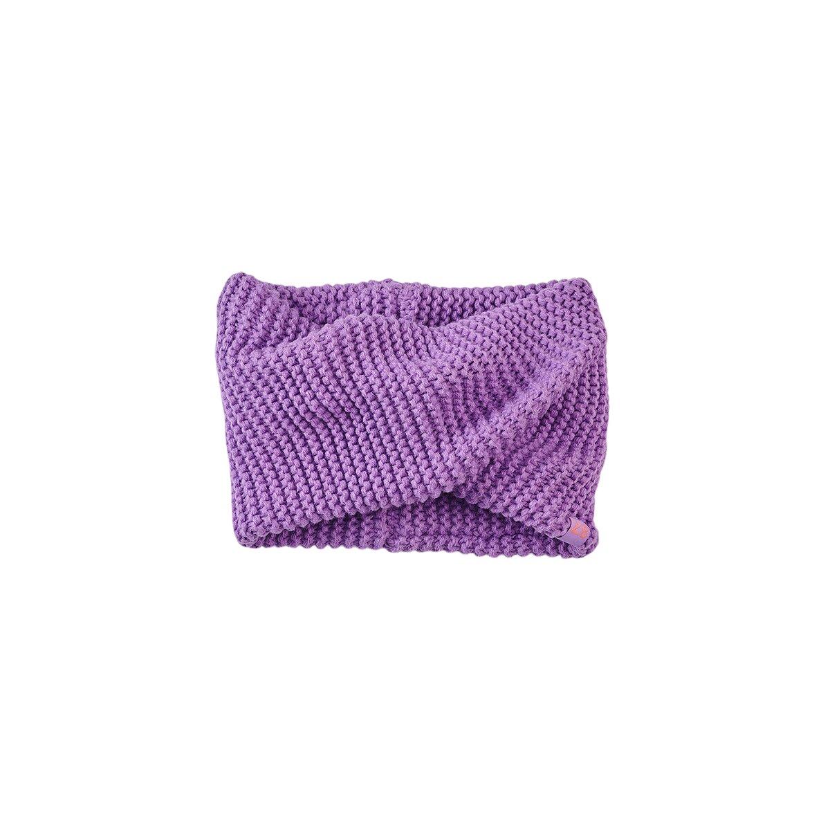 z8mkw210117renee-purple-power-rgb