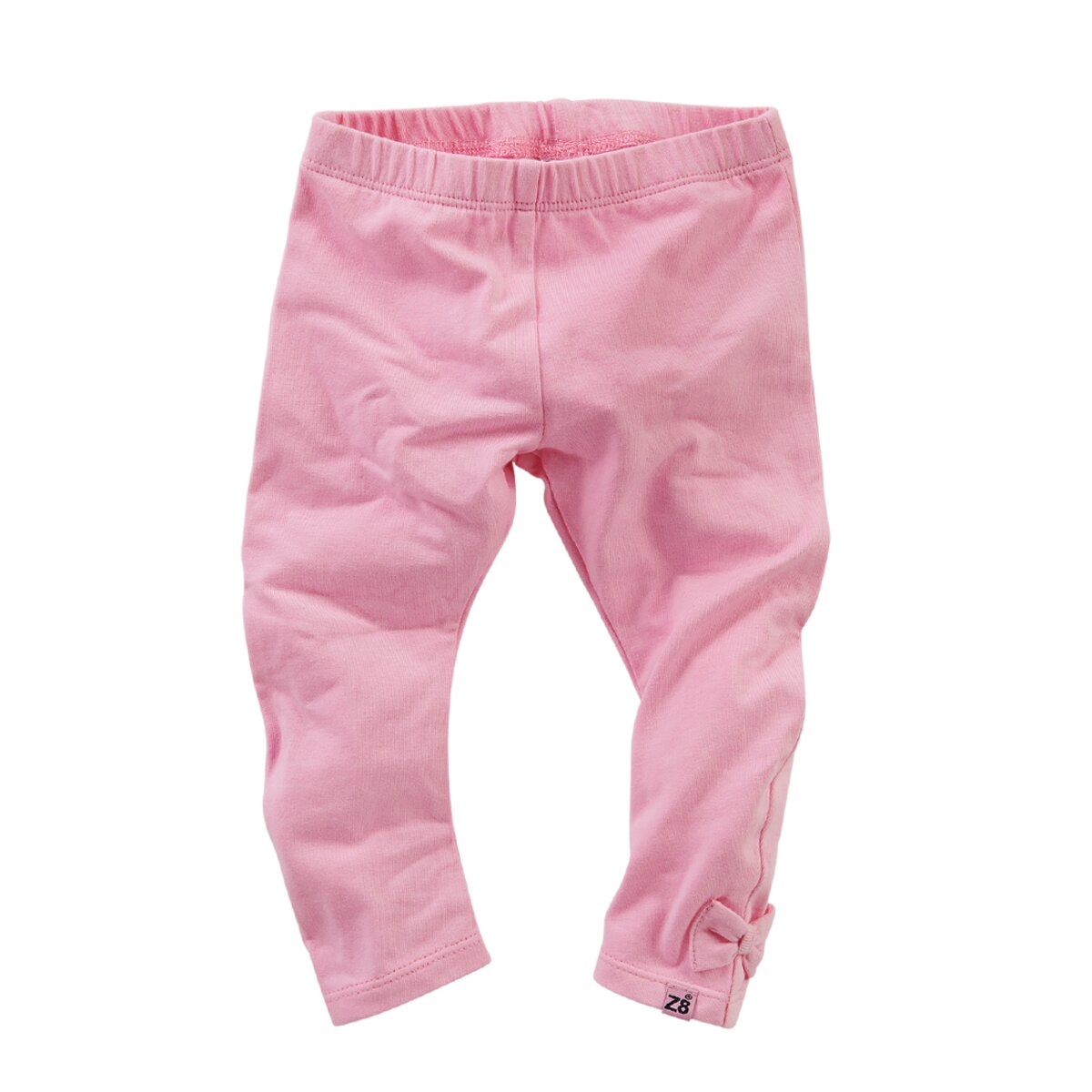 z8newborns190038eris-pink-front