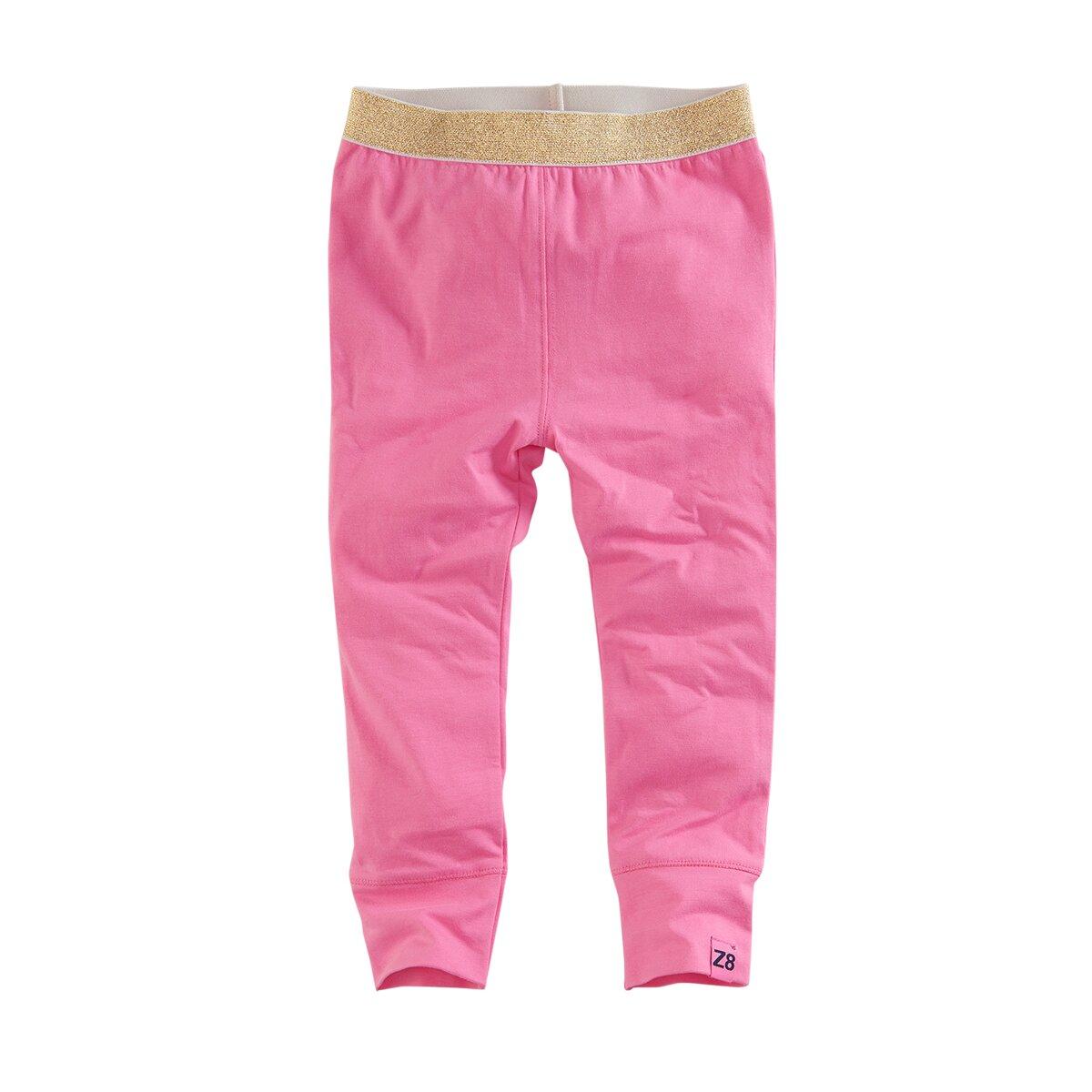 z8summer19girls0062britney-pink-01