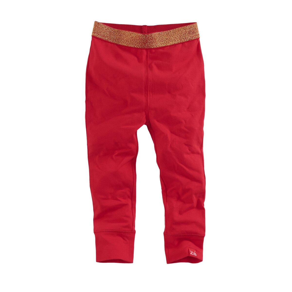 z8summer19girls0064britney-red-01