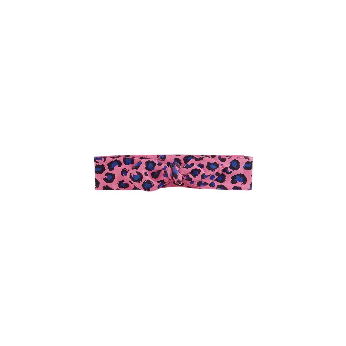 z8summer19girls0087sarah-leopard