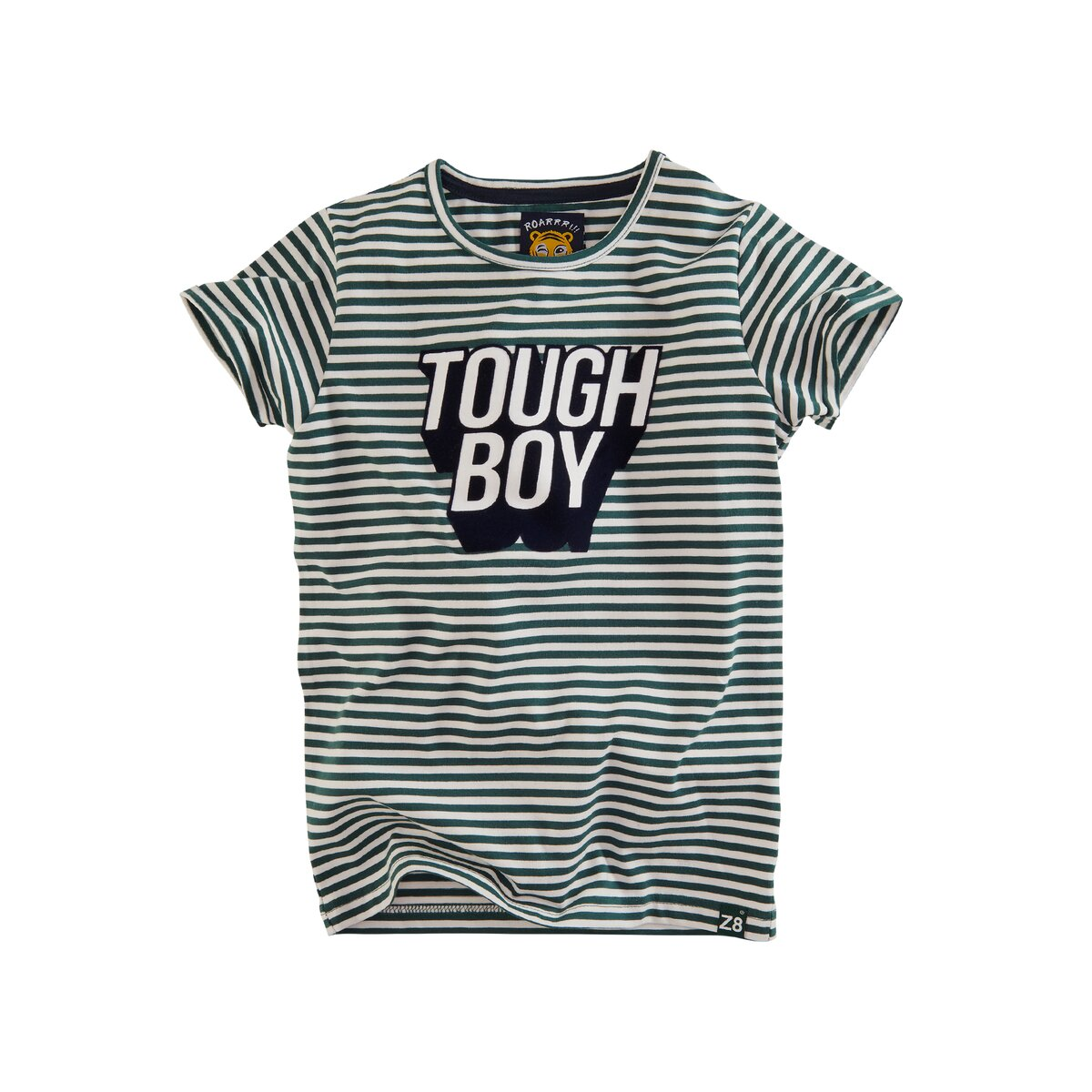 z8summer19productimageboys0000extra-davy-front-witte-achtergrond
