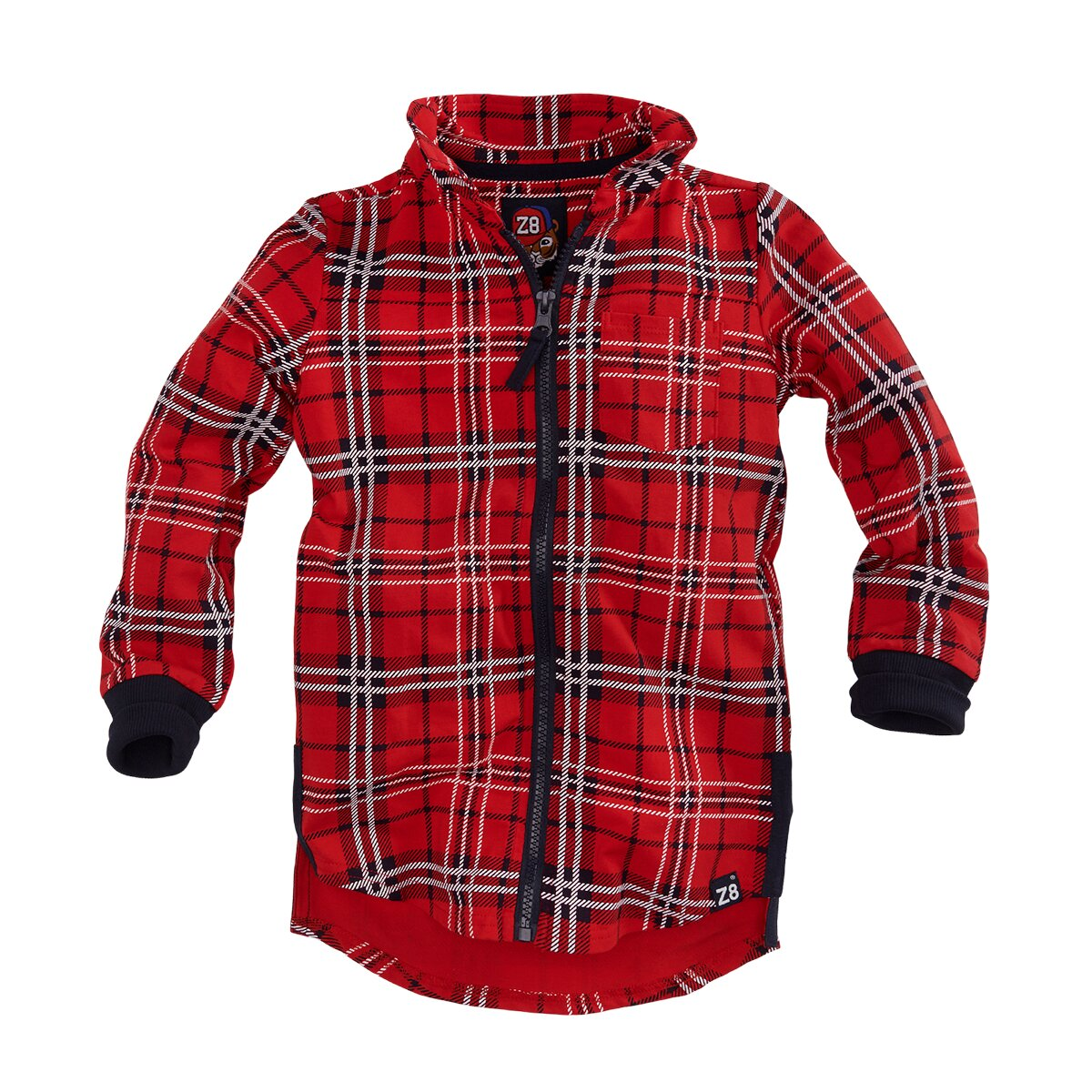 z8w19boys0002baascheck-red