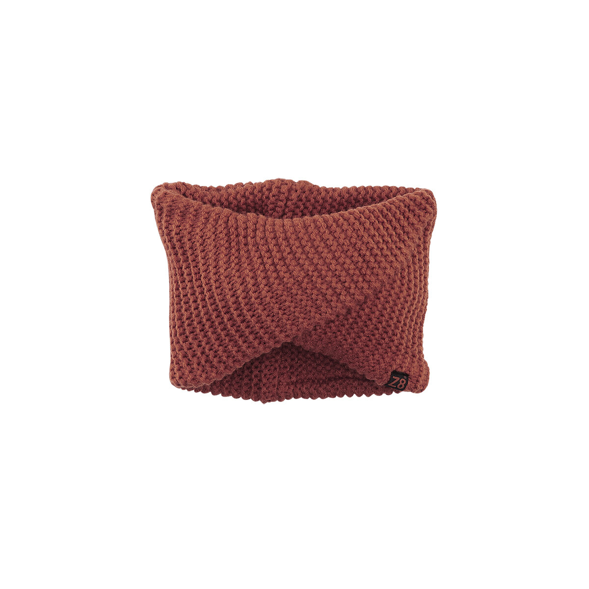 z8w20unisex0083shay-burnt-brick